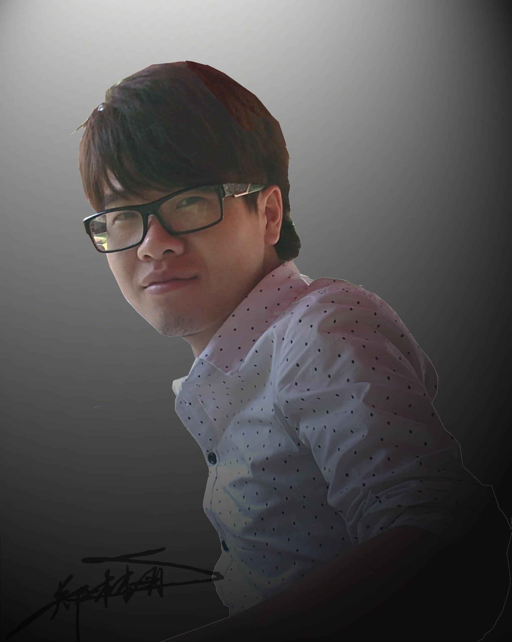 郑桂通设计空间
