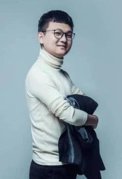 徐杨明设计空间