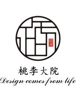 李伟超设计空间