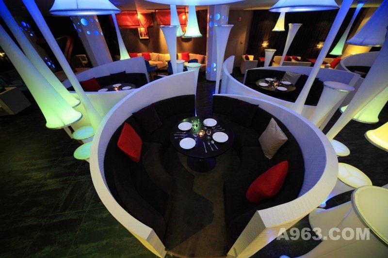 福州夜光杯酒吧